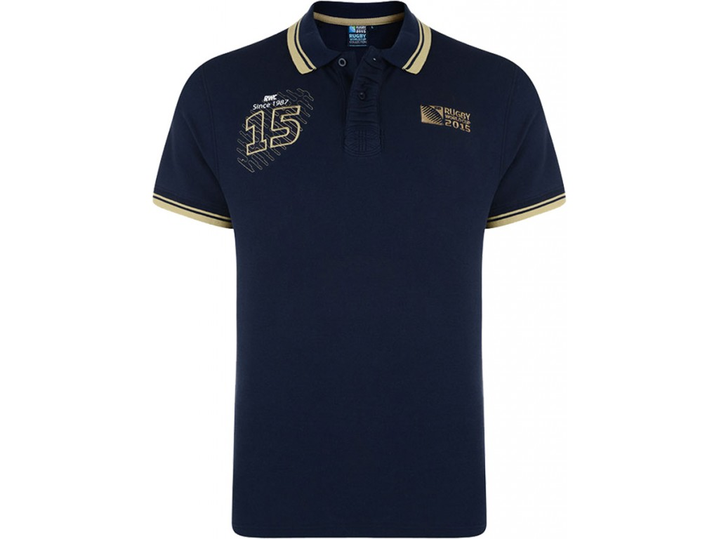 polos rugby homme polos rugby pas cher