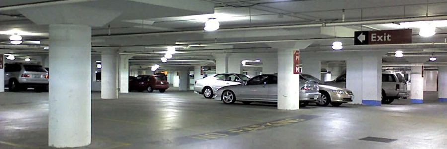 images2parking-42.jpg