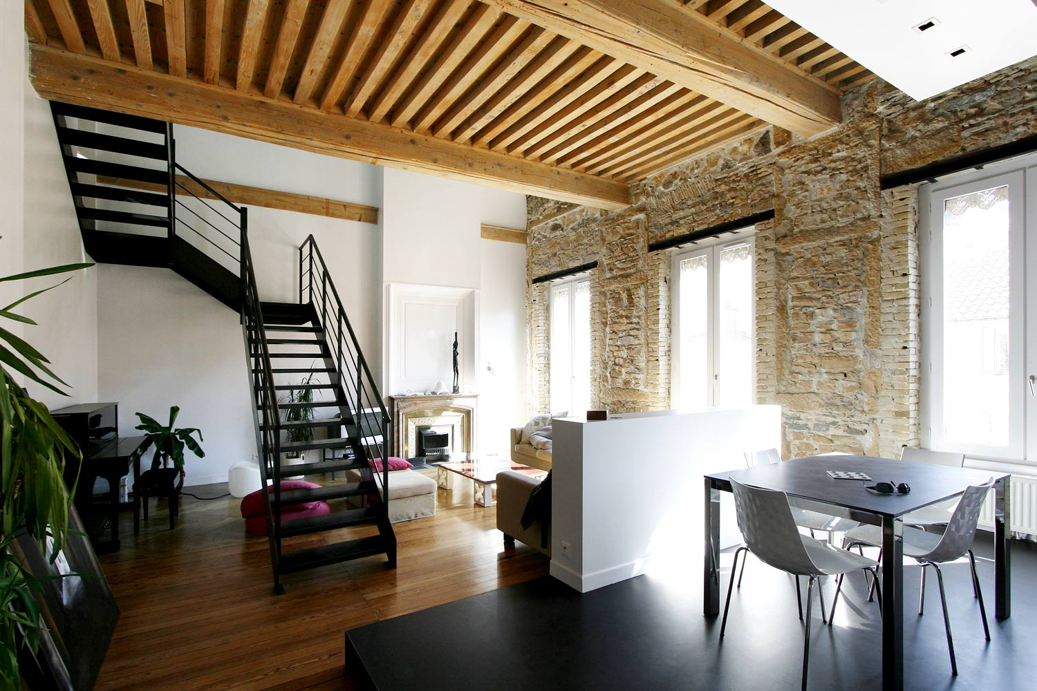 Location Appartement Angers Un Placement Intelligent