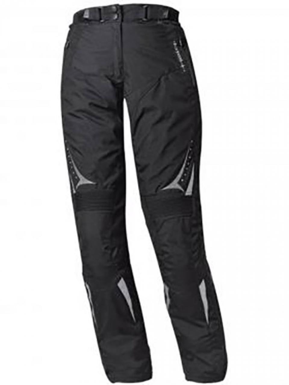 Pantalon moto : en jean, en cuir, il faut choisir
