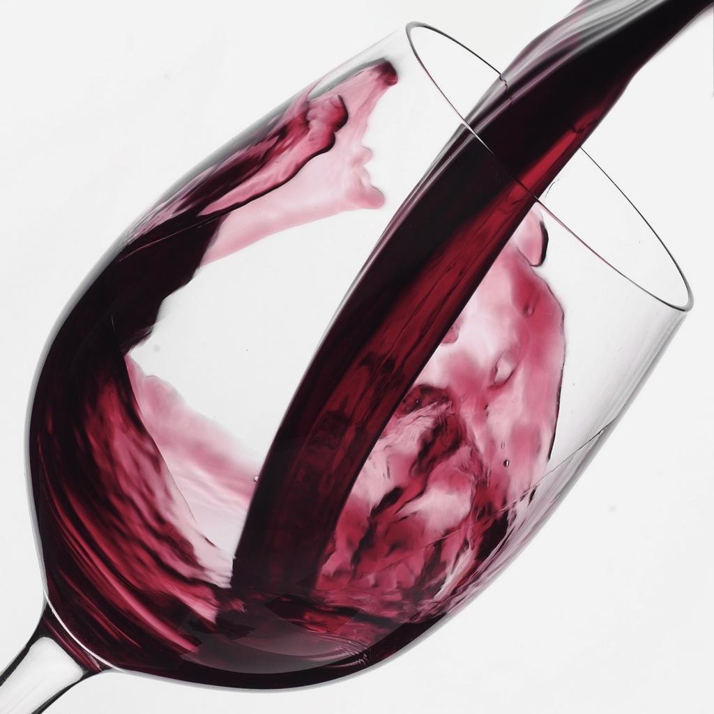 J'achète mon vin sur le web : c'est l'occasion de faire de belles découvertes