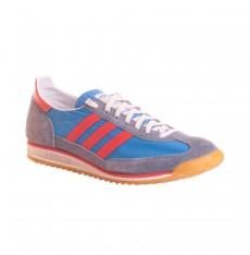 1801-adidas-originals-chaussures-sl-72-grises-et-bleues.html.jpg