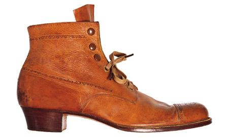 chaussure camper