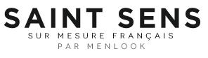 saintsens.com