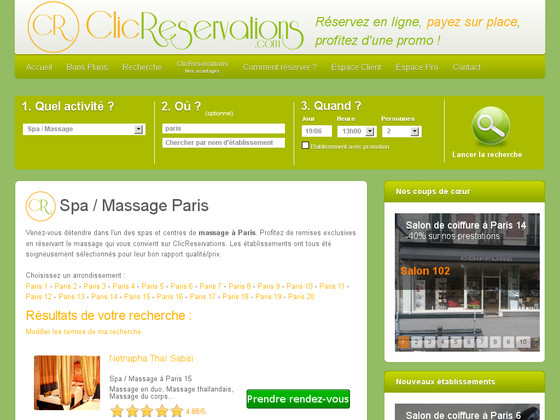 spa-massage-paris.html