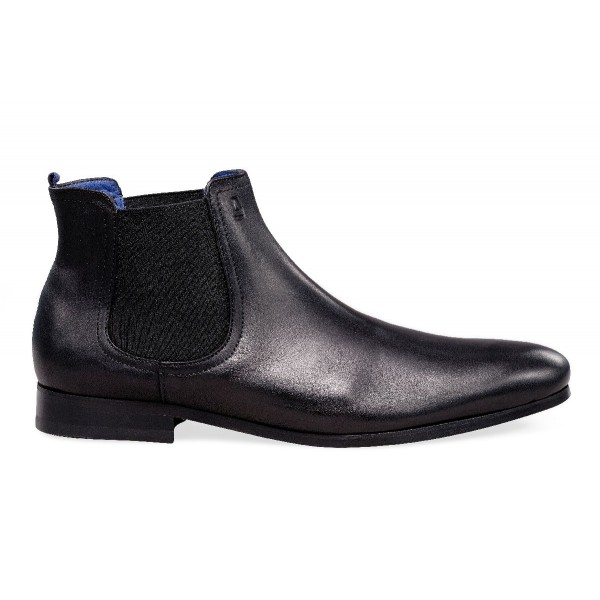 Botts homme azzaro